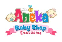 aneka-babyshop