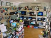 surabaya-ok store