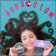 Aura Glow BPOM