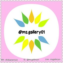 ms.gallery01