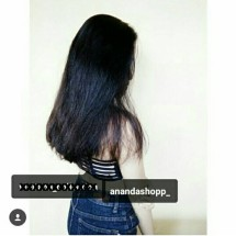 Anandashopp_
