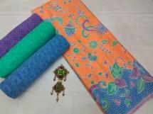 STS textile