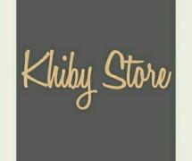 Khiby Store