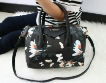 Tas Batam Collections