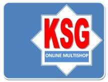 KSG ALLSHOP