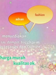 adnan fashion