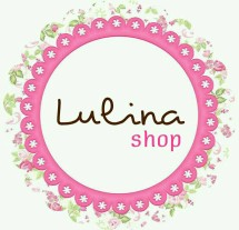 Lulina Shop