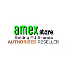 Amex Store