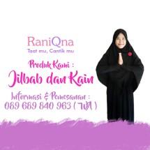 RaniQna