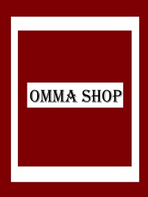 omma shop