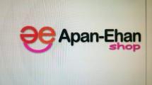 apan-ehan-shop