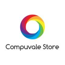 Compuvale Store