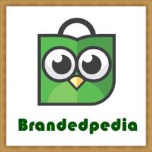 Branded Pedia