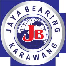 JAYA BEARING