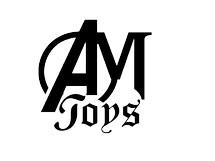 A&M Toys