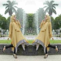 Rafka fashion