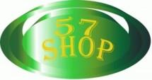 Maju Shop