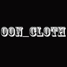 Oon Shop