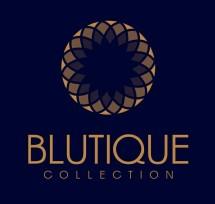 Blutique Collection