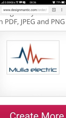 mulia-electric
