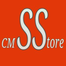 CMS Store