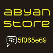 ABYAN STORE