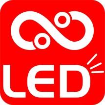 infinIT LED