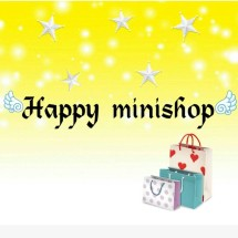 happy minishop
