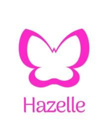 Hazelle