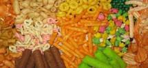Snack MM