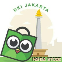 Nahda Store
