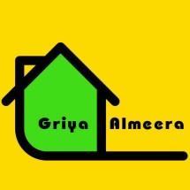 griya almeera