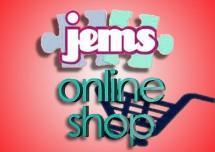 jems'shop