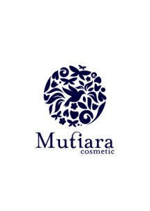 Mutiara Cosmetik
