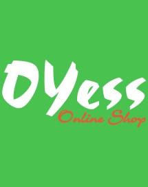Oyess