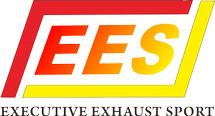 Executive Exhaust Sport