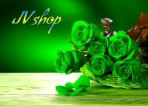 JVcooee-shop