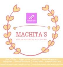 MACHITA'S STORE