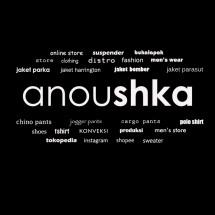 anoushka store