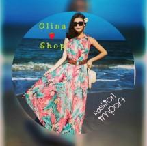 Olina's SHOP