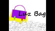 Luz Kenee
