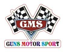 gms ( guns motosports)