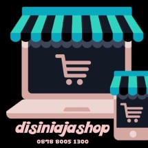 disiniaja _shop