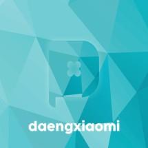Daeng Xiaomi