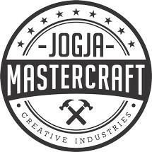 Jogja Mastercraft