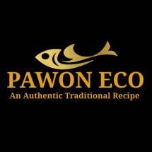 Pawon Eco