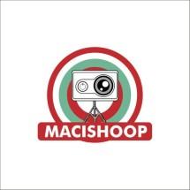 macishoop