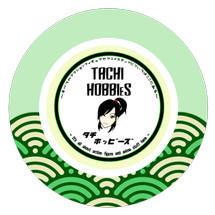 TACHI HOBBIeS