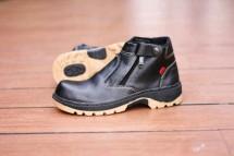 Gudang Sepatu Bandung