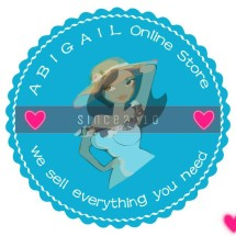 Abigail online Store